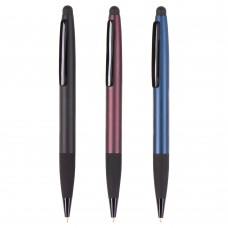 1208 Metal Kalem Touchpen